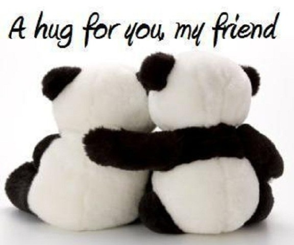 Hug-Day-Status-for-Whatsapp-and-Messages-for-Facebook3