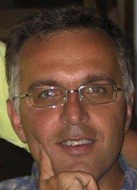 Luca Marcolin